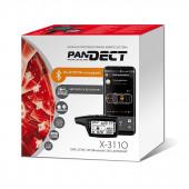 Pandect X 3110