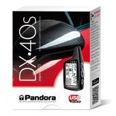 Pandora DX 40 S