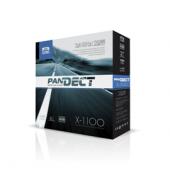 Pandect X 1100