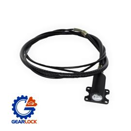 GearLock Электро