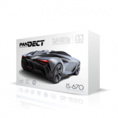 Pandect IS 670