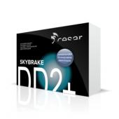 SkyBrake DD2+